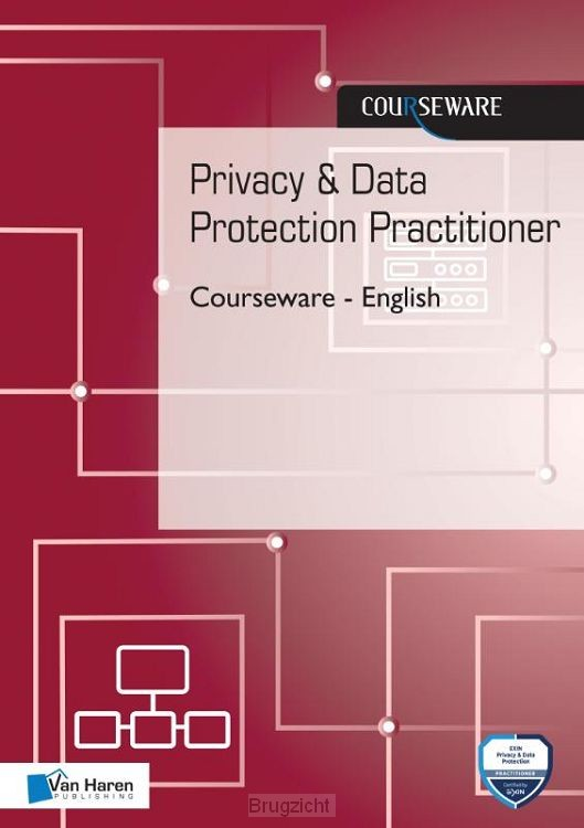 Privacy & Data Protection Practitioner
