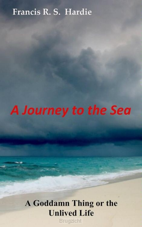 A journey to the sea