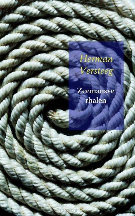 Zeemansverhalen