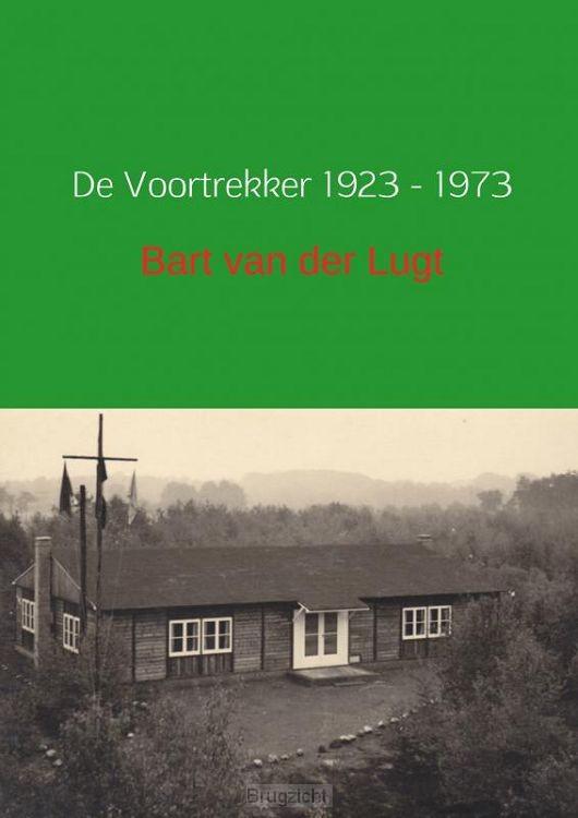 De Voortrekker 1923-1973