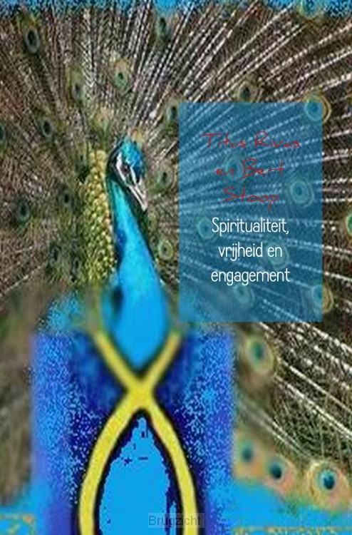 Spiritualiteit, vrijheid en engagement