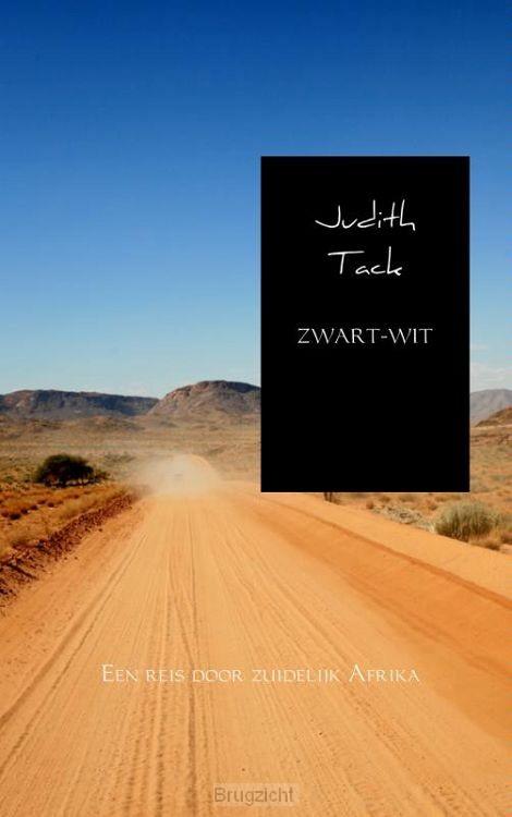 ZWART-WIT