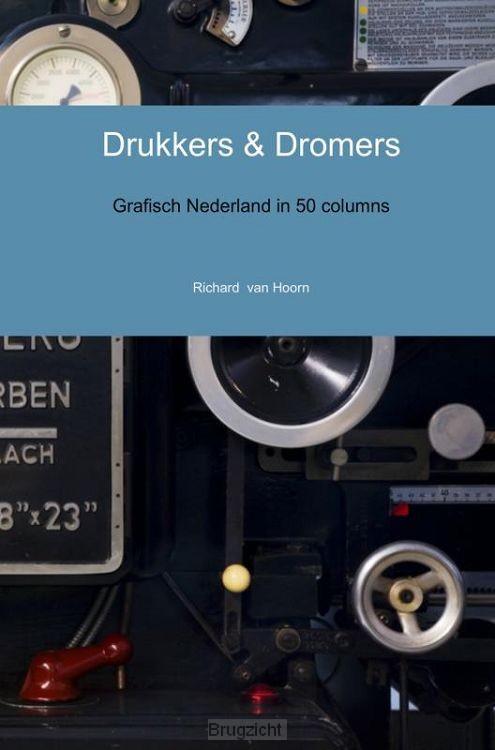 Drukkers & Dromers