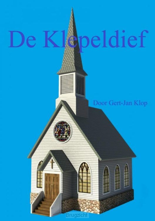 De Klepeldief