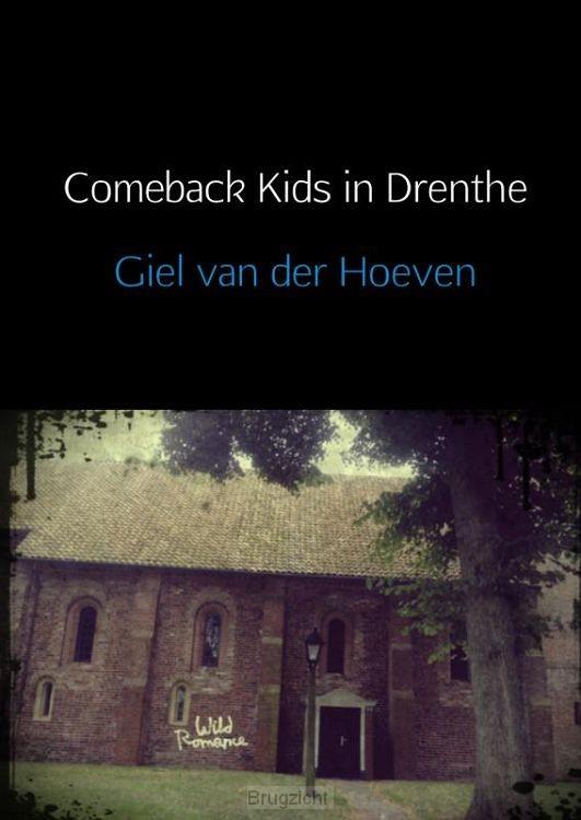 Comeback Kids in Drenthe