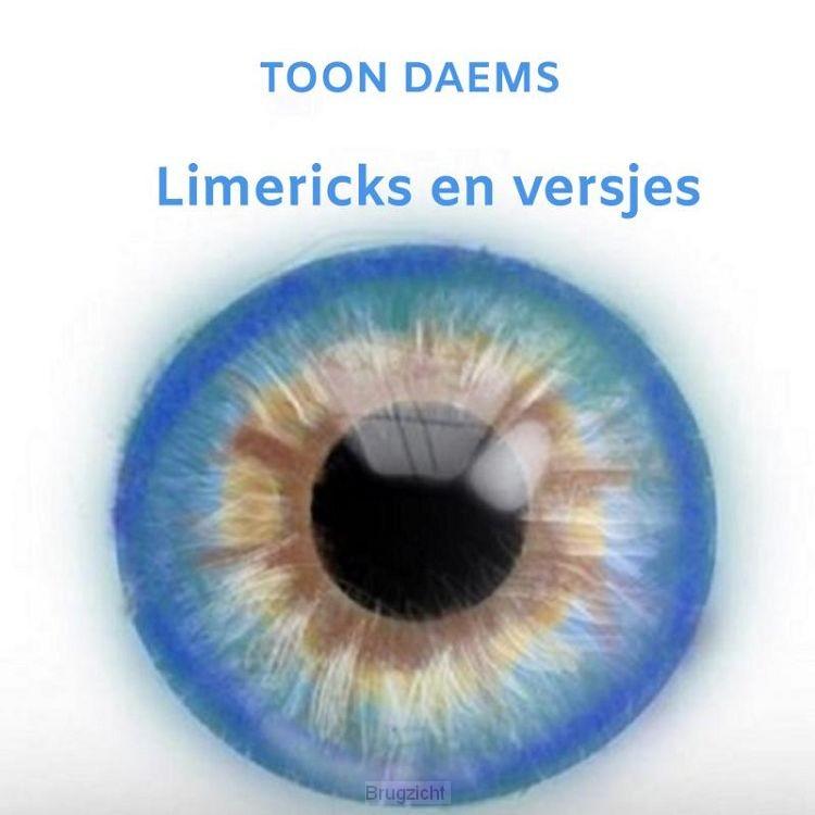 Limericks en versjes