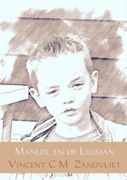 Manuel en de Leuman