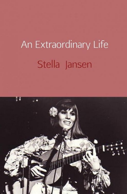 An extraordinary life