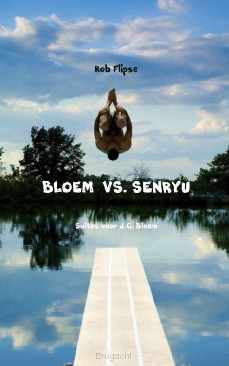 Bloem vs. Senryu