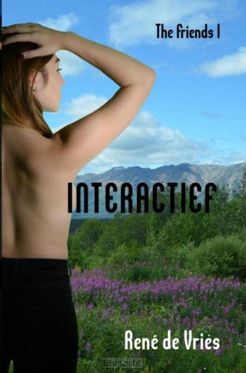 Interactief
