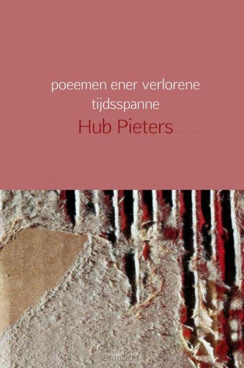 Poeemen ener verlorene tijdsspanne