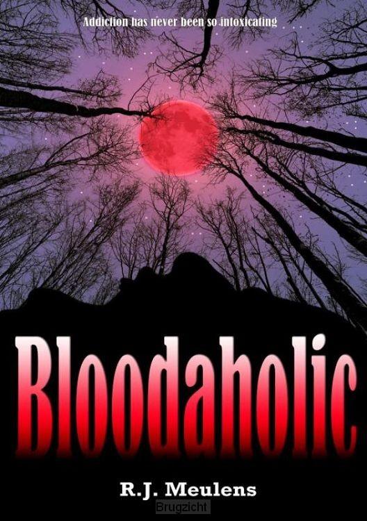 Bloodaholic