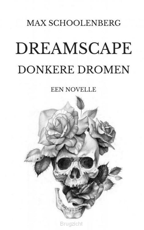 Dreamscape | Donkere Dromen