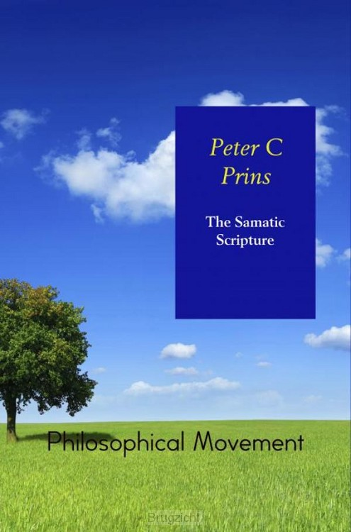 The Samatic Scripture