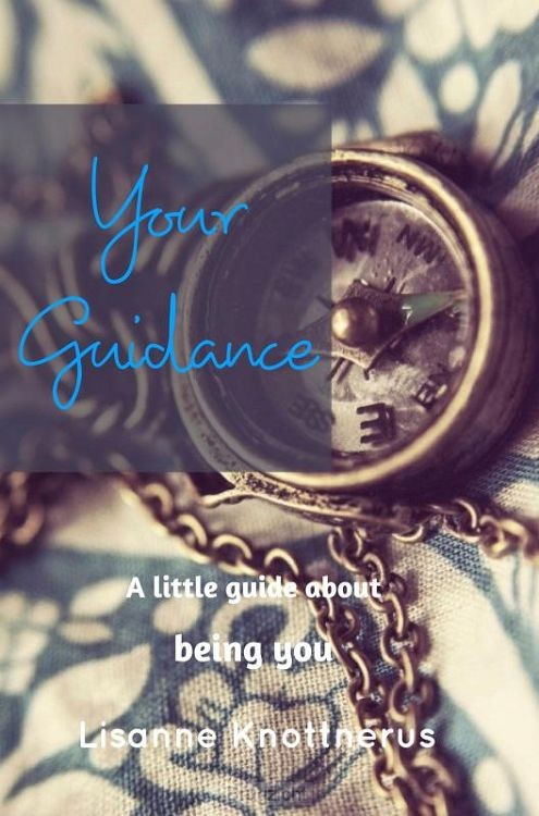 Your Guidance