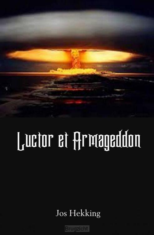 Luctor et Armageddon