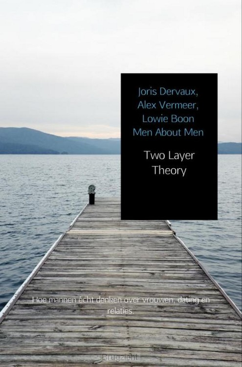 Two Layer Theory
