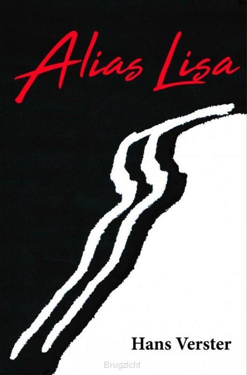 Alias Lisa