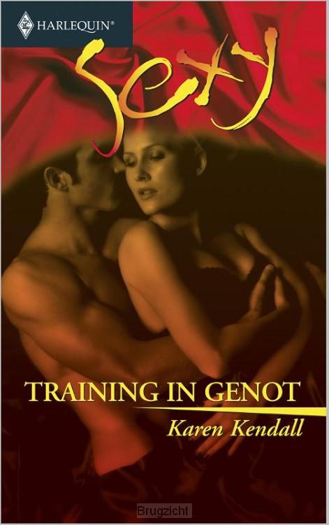 Training in genot