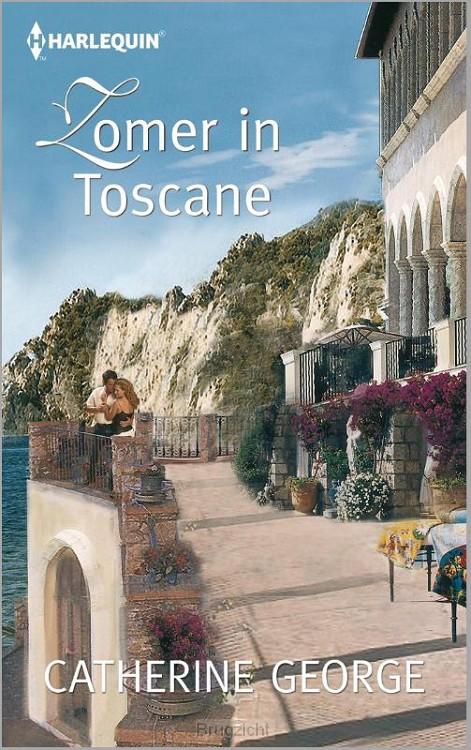 Zomer in Toscane
