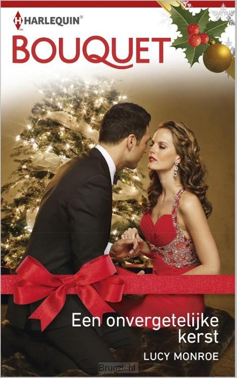 Een onvergetelijke kerst