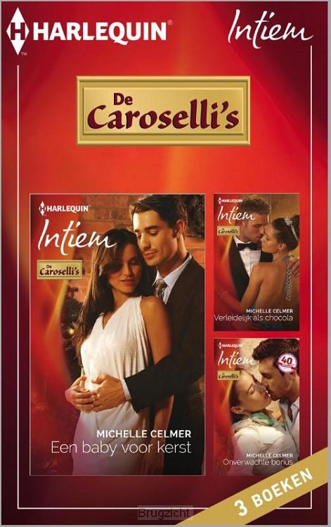 De Caroselli's