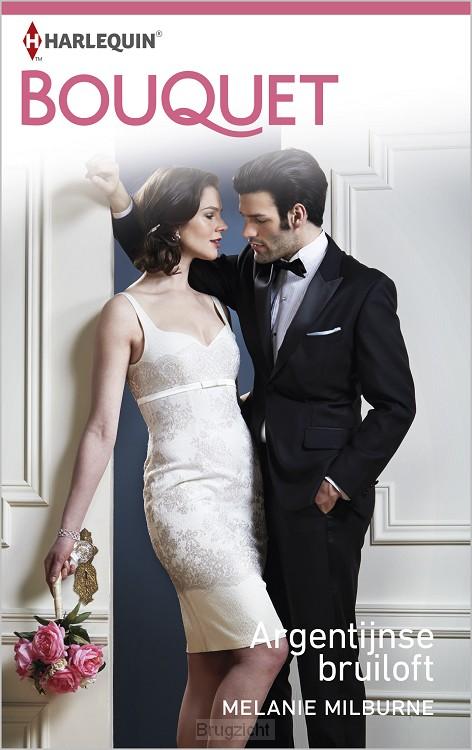 Argentijnse bruiloft