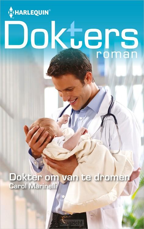 Dokter om van te dromen
