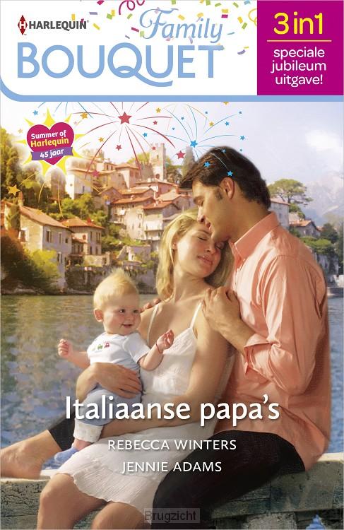 Italiaanse papa's