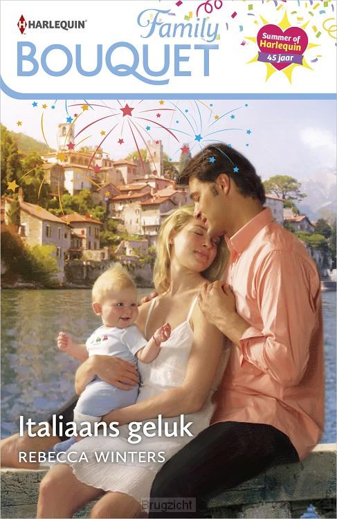 Italiaans geluk