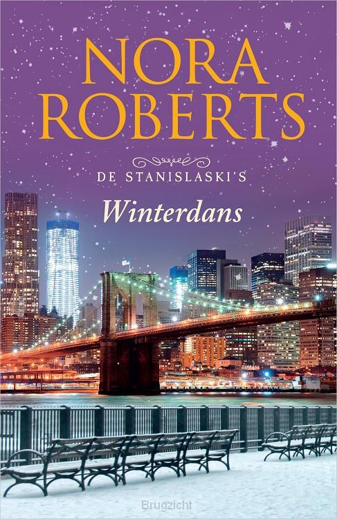 Winterdans