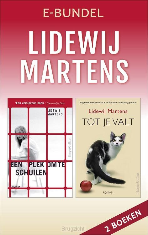 Lidewij Martens e-bundel