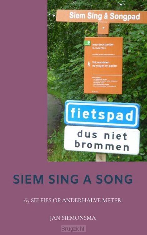 Siem Sing a Song