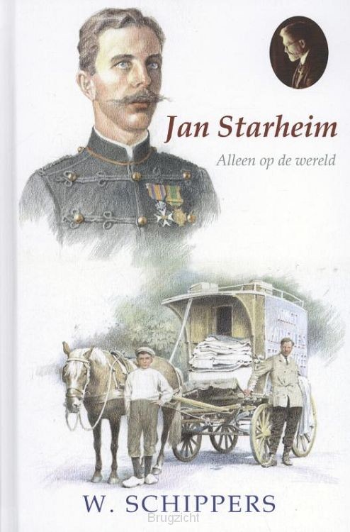 Jan Starheim