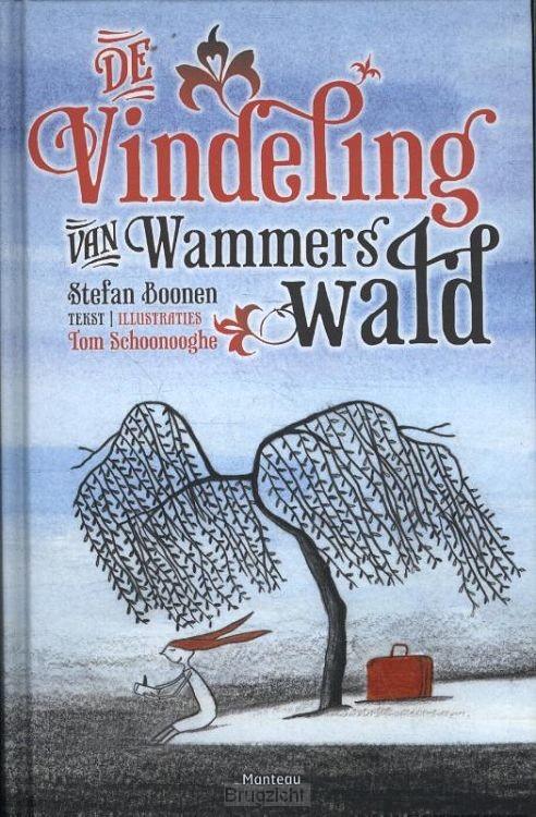 De Vindeling van Wammerswald