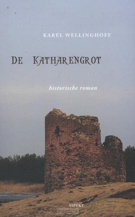 De Katharengrot