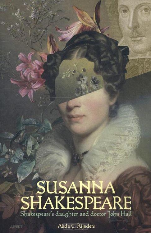 Susanna Shakespeare