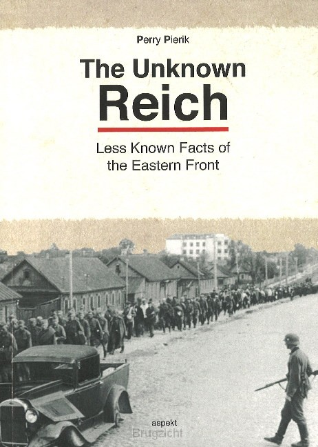 The unknown reich