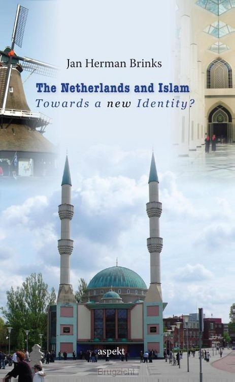 The Netherlands and Islam