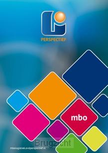 Logistiek teamleider / MBO-LT-17-BP3-00