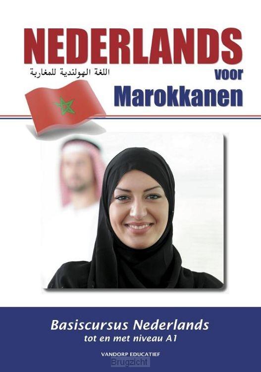 Nederlands voor Marokkanen
