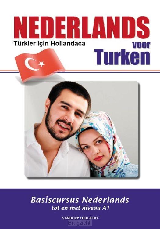 Nederlands voor Turken