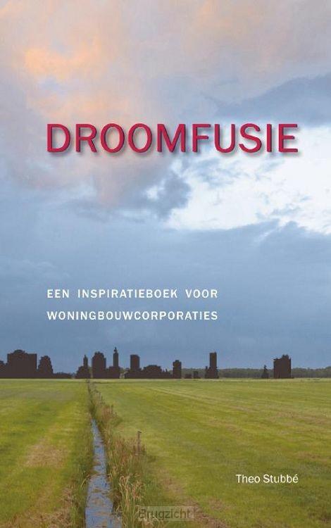 Droomfusie