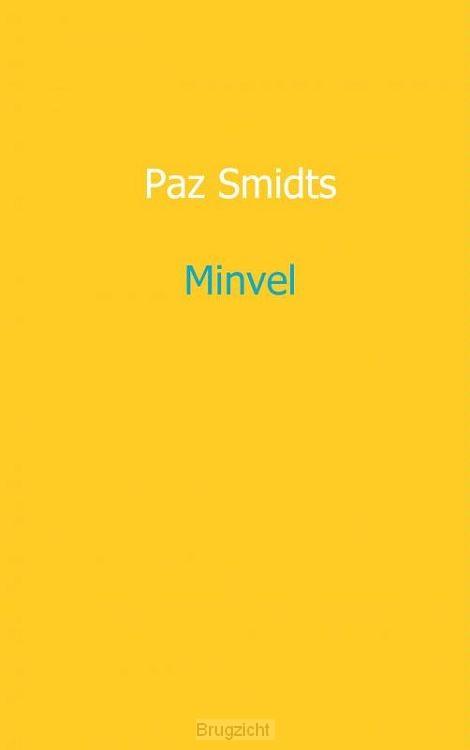 Minvel