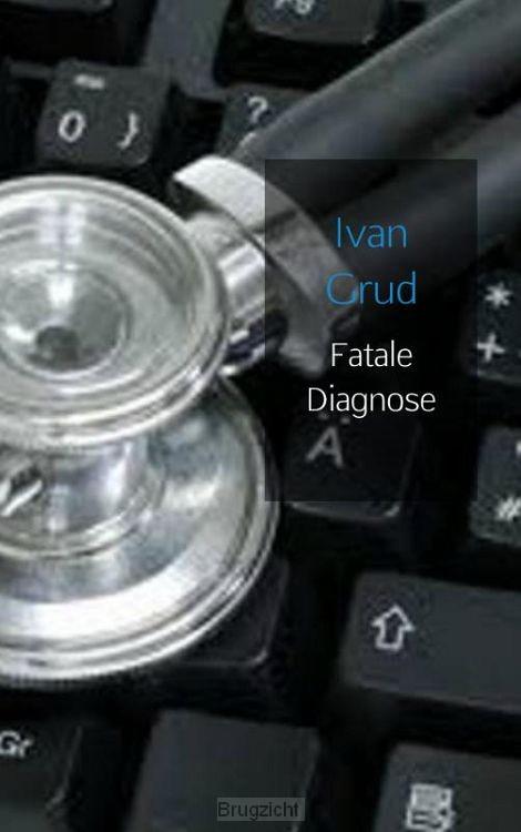 Fatale diagnose
