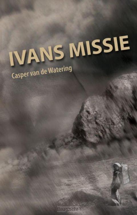 Ivans missie
