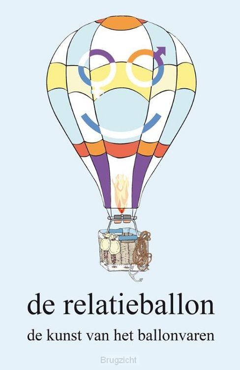 De relatieballon