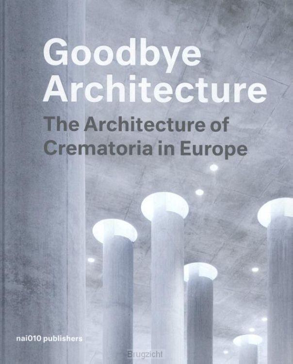 Goodbye Architecture