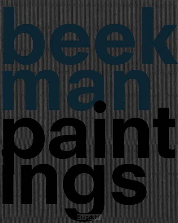 Tjebbe Beekman