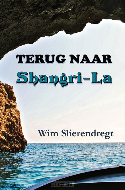 Terug naar Shangri-La